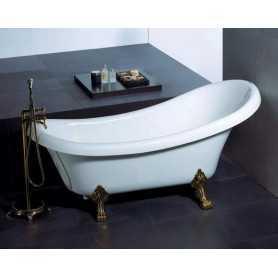 Акриловая ванна Gemy G9030A