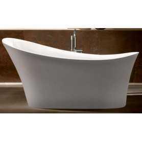 Ванна отдельностоящая Gemy G9214