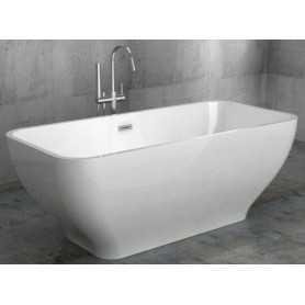 Ванна отдельностоящая Gemy G9220