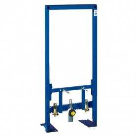 Фото Система инсталляции для биде Grohe Rapid SL 38581001