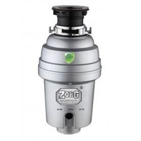 Измельчитель Zorg ZR-56 D