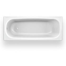 Ванна стальная BLB Europa B30ESLS 130 x 70 см