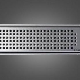 Решетка Aco Showerdrain C 408564 68.5 см для душевого канала