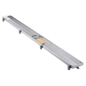 Дизайн-решетка TECE Drainline Plate 600870 80 см основа для