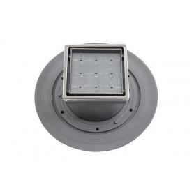 Душевой трап Pestan Confluo Standard Vertical Dry Ceramic