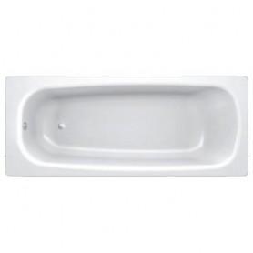 Ванна стальная BLB Universal HG B75H 170 х 75 см
