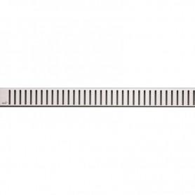 Решетка водосточная Alca Plast Pure-850