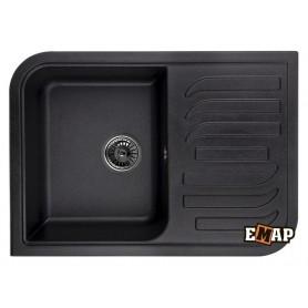 Мойка кухонная Емар ЕМ-7001