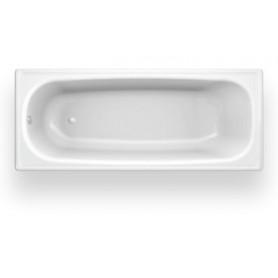 Ванна стальная BLB Europa B70ESLS 170 x 70 см