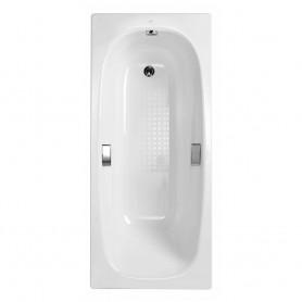 Ванна стальная Gala Vanesa 67370