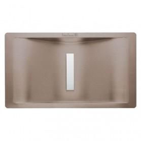 Мойка кухонная Reginox Regi Color Wave 60 х 35 см