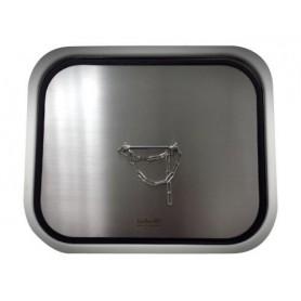 Мойка кухонная Reginox Chicago (L) BBQ 316 RX22095 для улиц