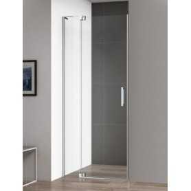 Душевая дверь Cezares Slider B-1 80 см