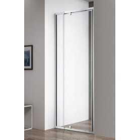Душевая дверь Cezares Variante B-1 100