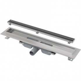 Душевой лоток Alca Plast APZ107-750 Floor Low
