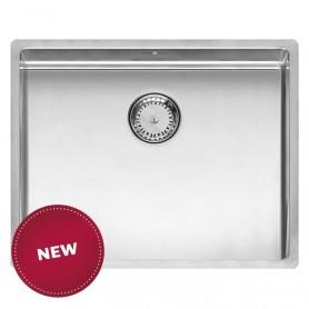 Мойка кухонная Reginox New York 50 x 40 см Comfort (L) R27646