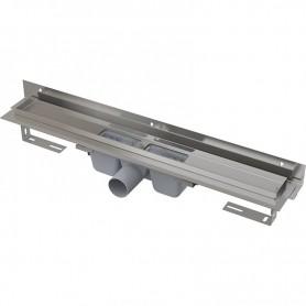 Душевой лоток Alca Plast APZ4-650 Flexible для пристенной