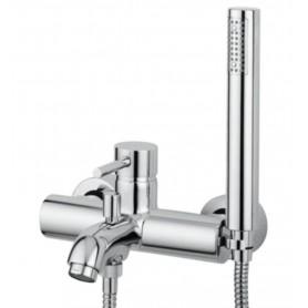 Смеситель M&Z Ditirambo DRB00500 для ванны