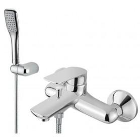 Смеситель M&Z Laguna LGA00500 для ванны