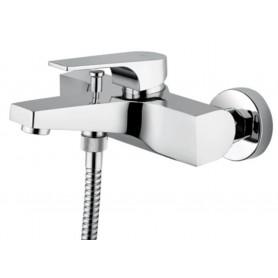 Смеситель M&Z Marina MAR00100 для ванны