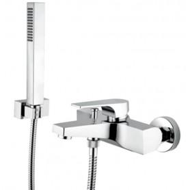 Смеситель M&Z Marina MAR00500 для ванны