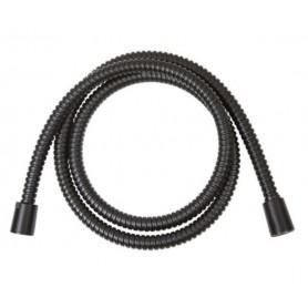 Шланг для душа 150 см M&Z Kit bidet ACS95085 чёрный