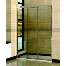 Душевая дверь RGW CL-11 Classic 105