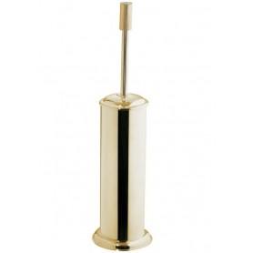 Ёршик Boheme Royale Cristal 10928-G цвет золото