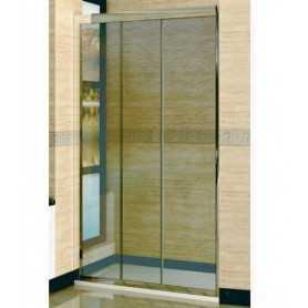 Душевая дверь RGW CL-11 Classic 140