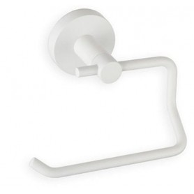 Держатель туалетной бумаги Bemeta Waite 104112044 цвет белый