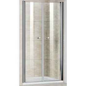 Душевая дверь RGW PA-04 Passage 100