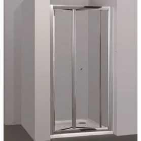 Душевая дверь RGW CL-21 Classik 70 стекло прозрачное