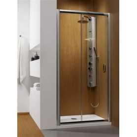 Душевая дверь Radaway Premium Plus DWJ 130