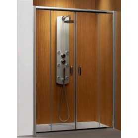 Душевая дверь Radaway Premium Plus DWD 180
