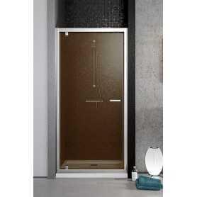 Душевая дверь Radaway Twist DW  100
