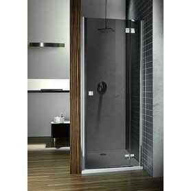 Душевая дверь Radaway Almatea DWJ 80 см.