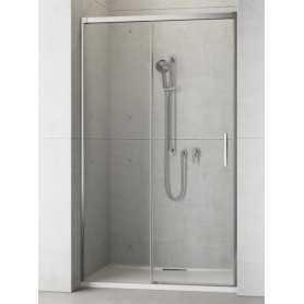 Душевая дверь Radaway Idea DWJ 110