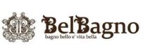 Душевые двери BelBagno (БельБагно) - купить от 10123 руб в Москве