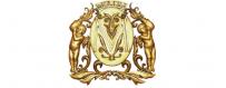 Смесители Magliore - хром, бронза, золото г. Москва