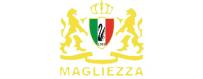 Смесители Magliezza (Маглиеза) ретро - хром бронза золото
