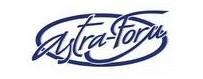 Ванны Астра-Форм (Astra-Form) из литьевого мрамора от 24145 в Москве