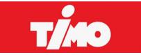 Душевые системы Timo от производителя – фирменный магазин