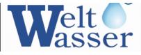 Душевые системы WaltWasser от производителя – фирменный магазин