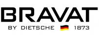 Душевые стойки Bravat (Брават) - купить по низкой цене