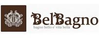 Душевые поддоны Belbagno купить в Москве по низкой цене с доставкой - Santekhnika-kupit.ru