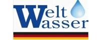 Душевые поддоны Weltwasser купить в Москве по низкой цене с доставкой - Santekhnika-kupit.ru