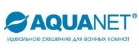 Душевые поддоны Aquanet купить в Москве по низкой цене с доставкой - Santekhnika-kupit.ru