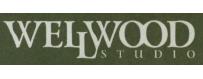 Wellwood Гигиенический душ купить не дорого с доставкой от 20000 руб