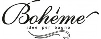 Полотенцесушители Boheme (Богеме) в наличии