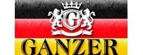 Душевые системы и стойки Ganzer Германия - Ганзер